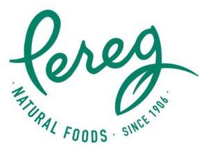 Pereg_Logo