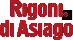 Rigoni_logo