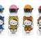 SIGG Bottles