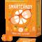 Smart Super Candy
