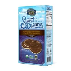 Sweet-Dreams-Rice-Cakes-Dark-Chocolate copy