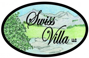 Swiss-Villa-LOGO-e1382631264630-300x194