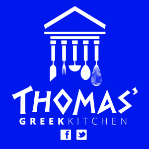 THOMAS_GREEK_KITCHEN_giveaway-300x300