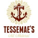 Tessemae_logo