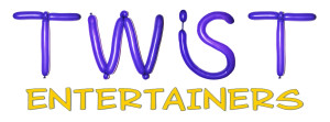 Twist-entertainers-special-thanks-300x111
