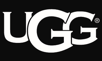 UGG-Logo-White-No-Oz-Big-R