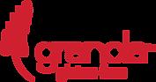 Viki's logo