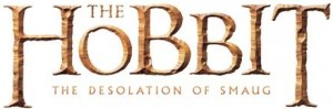 Warner-Brothers-Hobbit-Goody-Bag-Sponsor-e1382643277147-300x99
