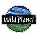 WildPlanet-150x150