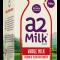 a2-whole-milk
