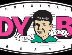 andy boy logo