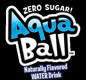 aquaball logo2