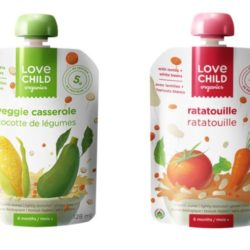 baby food1