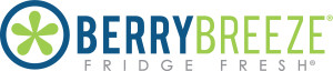 berrybreeze_logo2015ff_giveaway-300x64