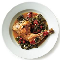 braised-chicken-kale-ck-x