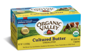 butter_1lb_unsalted_rf