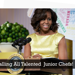 calling-all-talented-junior-chefs