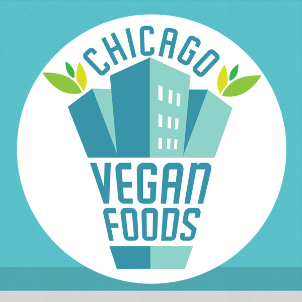 chicago-vegan-foods_slider