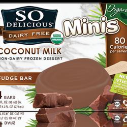 coco-ice-minis-bar-fudge