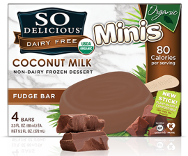coco-ice-minis-bar-fudge