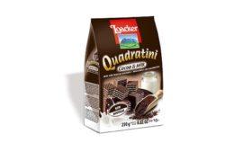 cocoaandmilkbag