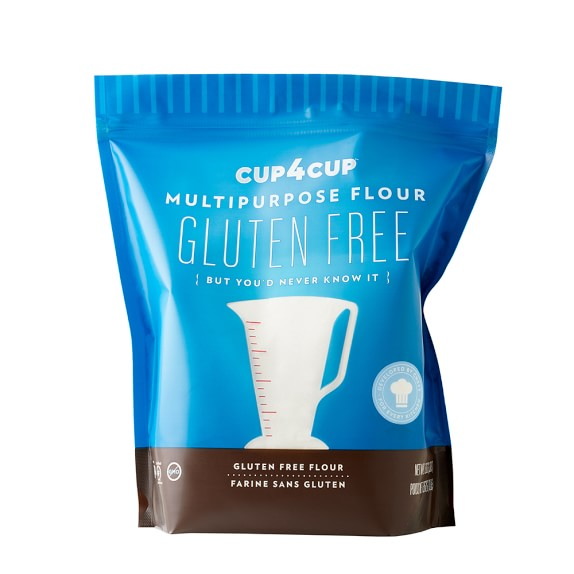 cup4cup product
