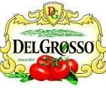 delgrosso-logo-e1382643113100