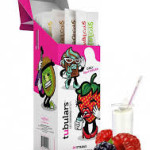 Product Review: Tubulars Milk Flavoring Straws – Cookilicious