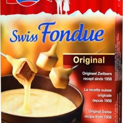 emmi_fondue_nordic_400_g_original