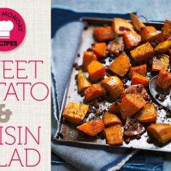 fm04-3413-sweet-potato-salad-recipe-dm1