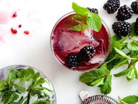 fm04-muddled-berry-lemonade_dm