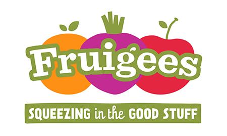 fruigees logo