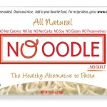 Product Review: No-Oodle