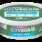 go veggie cream cheese