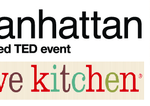 Join us for a TEDxManhattan Adventure!