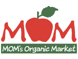 logo_moms_2013-300x229