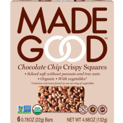 madegood-chunk-product-squares-us-cchip