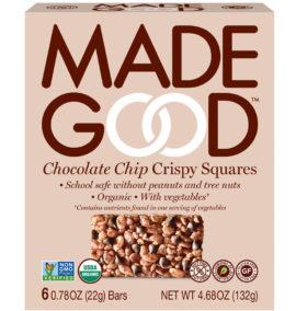 madegood-chunk-product-squares-us-cchip
