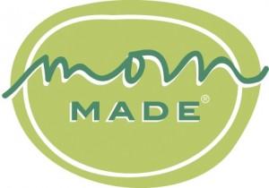 mom_made_logo_rgb_hiRes-300x210