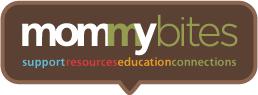 mommybites-logo