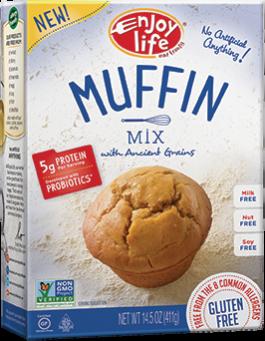 muffin-mix
