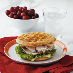 oh3700p78-waffle-turkey-and-cheese-sami-m