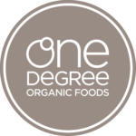 Product Review: One Degree Organic Flour