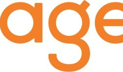 pager-logo- supporting