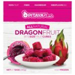 Product Review: Pitaya Plus Frozen Dragon Fruit