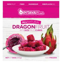 pitaya plus product