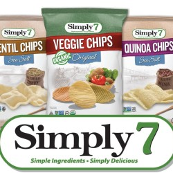 simply 7 new image