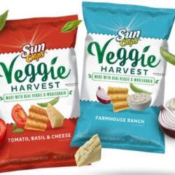 sunchips-veggie-harvest-snacks-coupon--1-at-harris-teeter--more_1