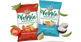 sunchips-veggie-harvest-snacks-coupon–1-at-harris-teeter–more_1