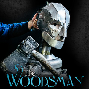 the-woodsman-giveaway-300x300